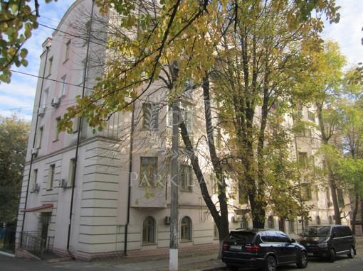 Квартира, Z-1314334, 6