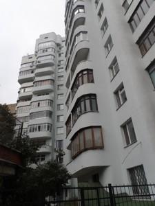 Квартира Z-1738404, Сретенская, 17, Киев - Фото 3