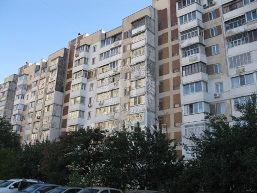 Квартира, Z-1286518, 8д
