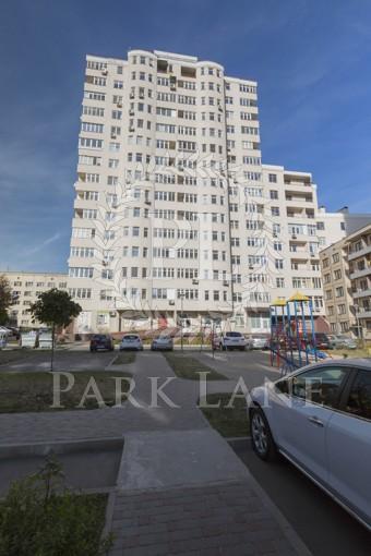 Квартира, Z-457457, 17