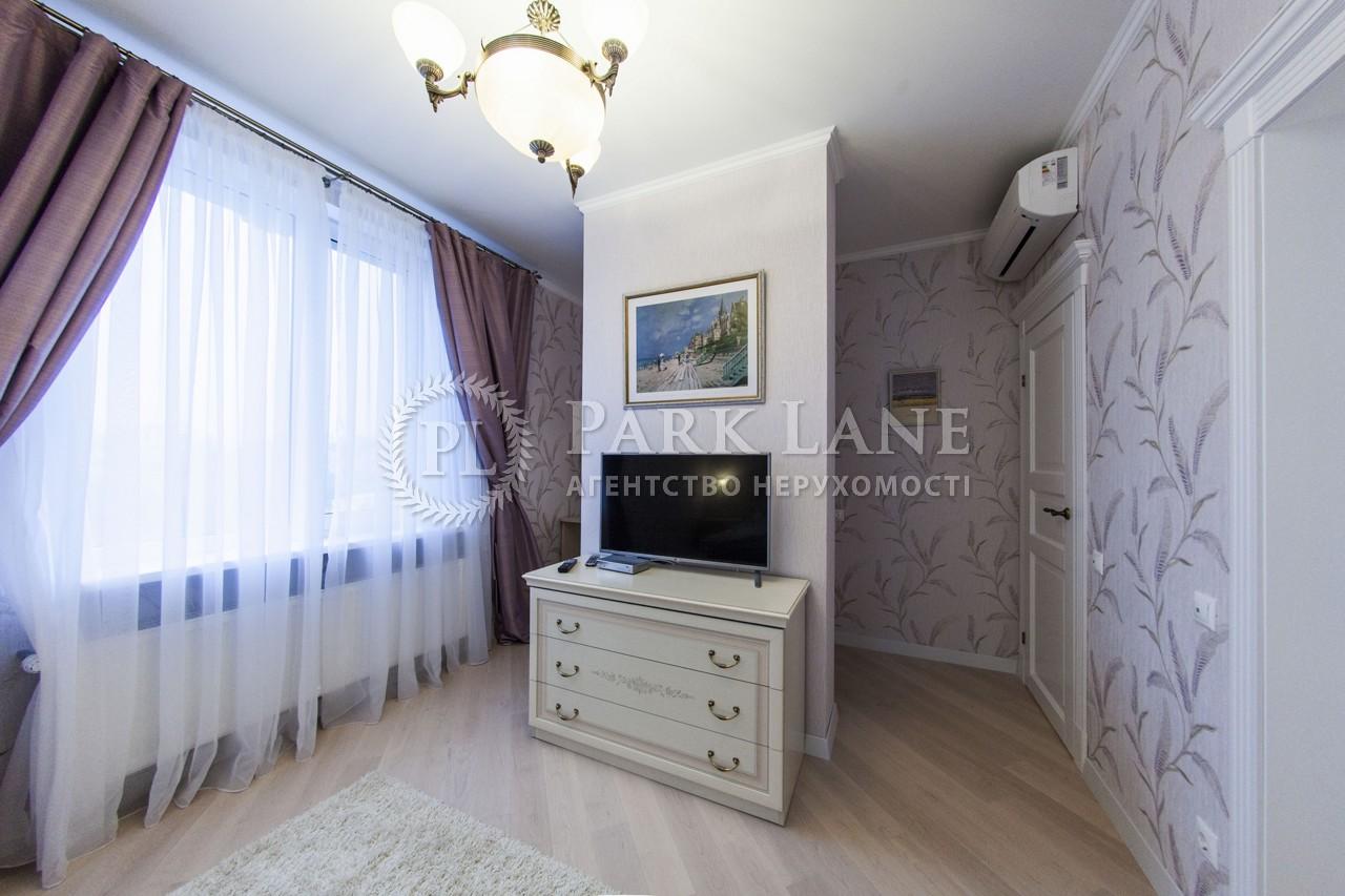 Дом ул. Рыльского Максима, Киев, Z-233764 - Фото 23