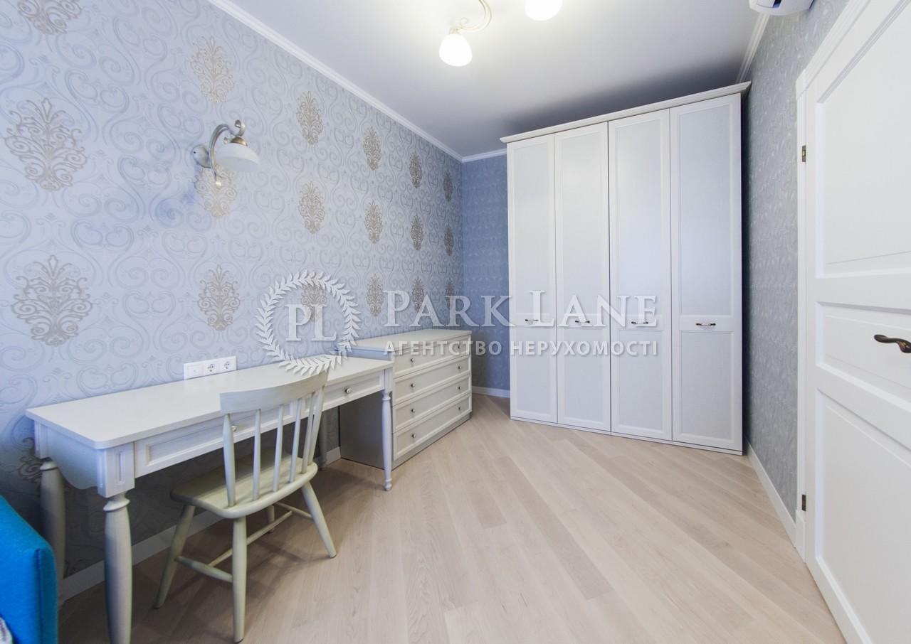 Дом ул. Рыльского Максима, Киев, Z-233764 - Фото 24