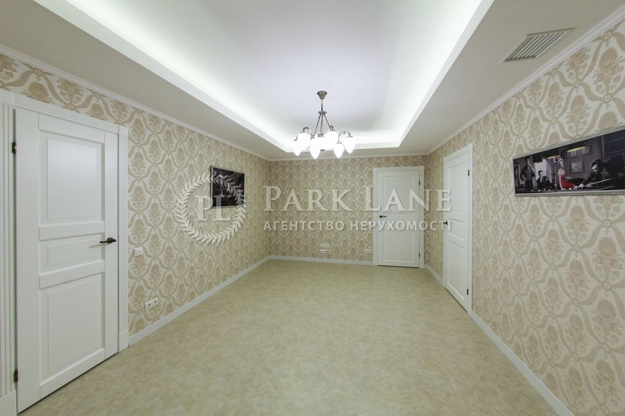 Дом ул. Рыльского Максима, Киев, Z-233764 - Фото 37