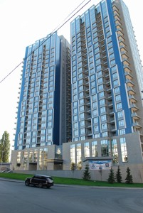 Квартира Z-371026, Джона Маккейна (Кудри Ивана), 7, Киев - Фото 2