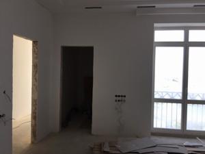 Квартира K-21701, Институтская, 18а, Киев - Фото 10
