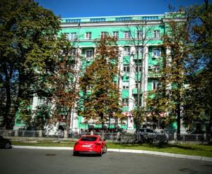 Квартира X-2213, Леонтовича, 6а, Киев - Фото 2
