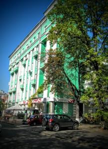 Квартира X-2213, Леонтовича, 6а, Киев - Фото 3