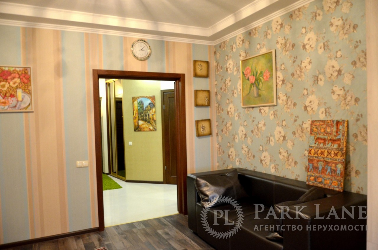 Квартира ул. Голосеевская, 13а, Киев, X-26493 - Фото 5