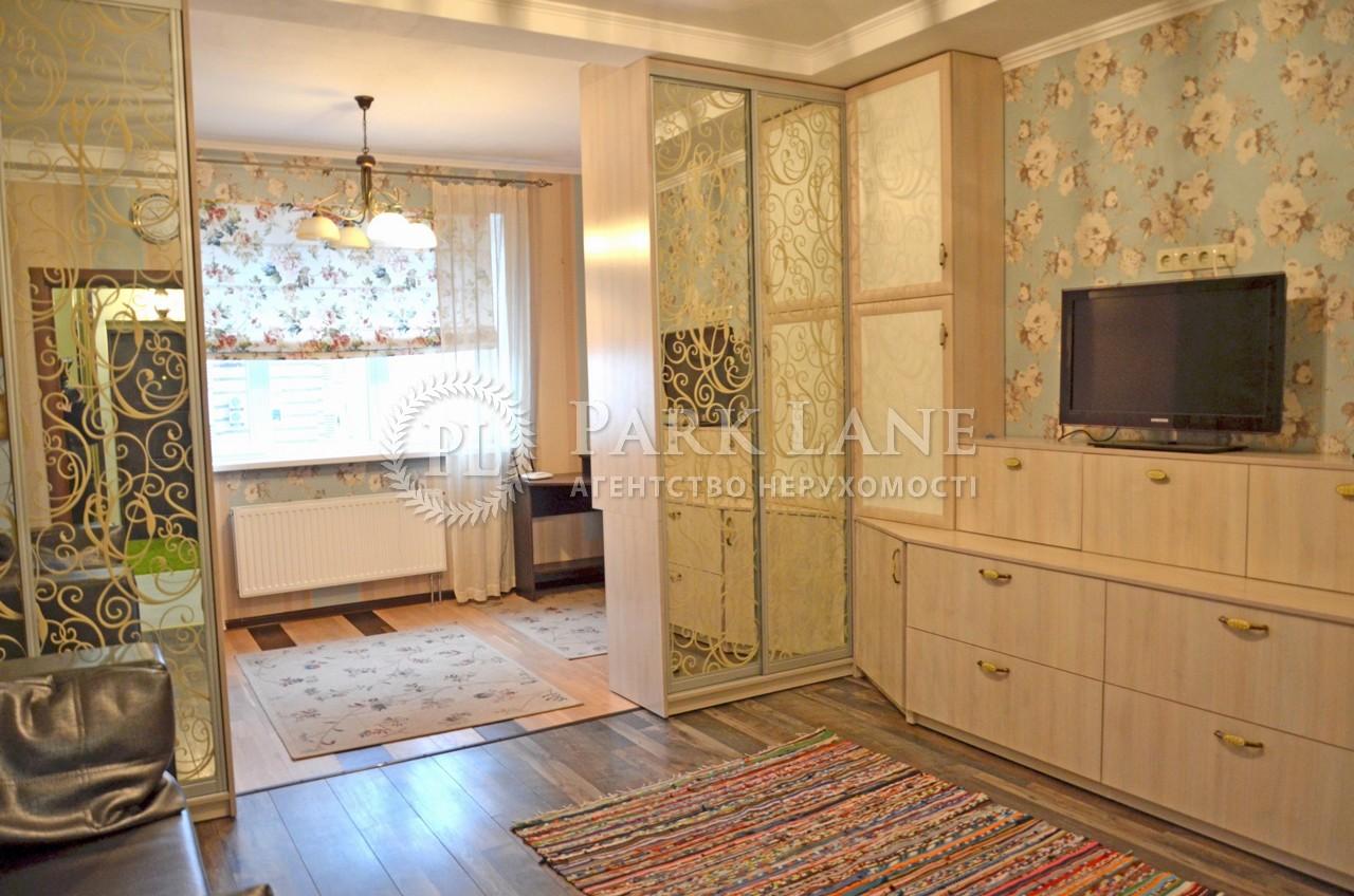 Квартира ул. Голосеевская, 13а, Киев, X-26493 - Фото 7