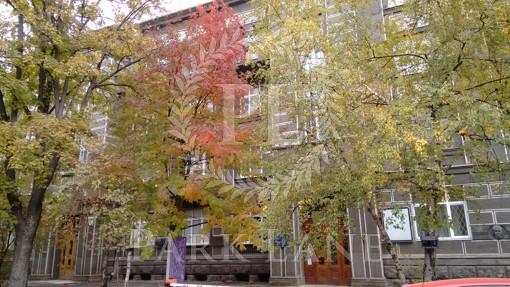 Квартира Терещенковская, 5, Киев, R-27285 - Фото
