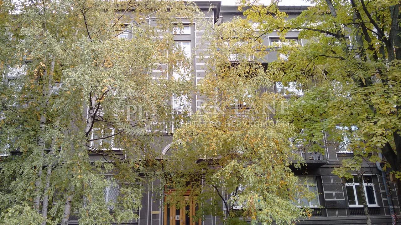 Квартира Z-816748, Терещенковская, 5, Киев - Фото 22