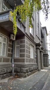 Квартира Z-816748, Терещенковская, 5, Киев - Фото 23