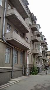 Квартира Z-816748, Терещенковская, 5, Киев - Фото 24
