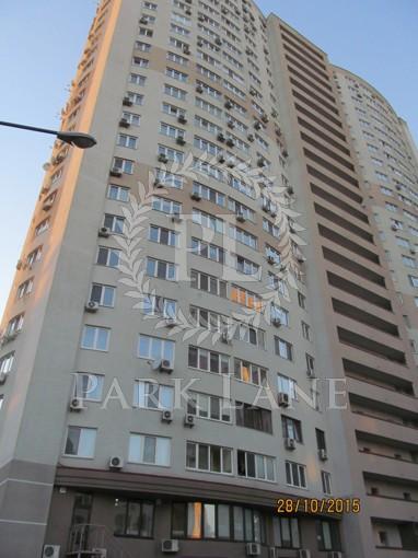 Квартира, Z-506104, 121