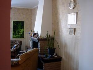 Дом Z-1632945, Киевская, Петропавловская Борщаговка - Фото 1