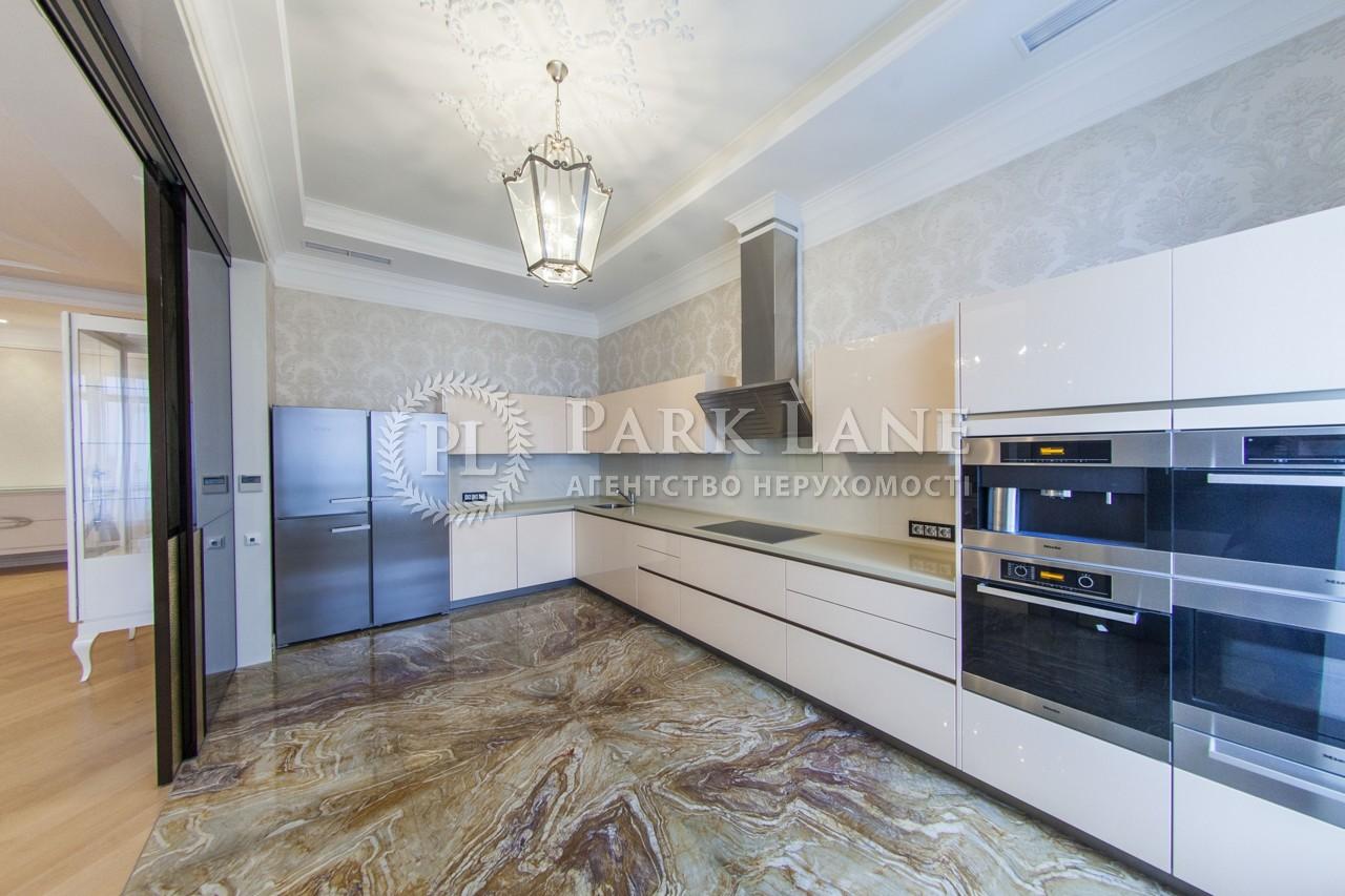 Квартира K-21725, Институтская, 18а, Киев - Фото 23
