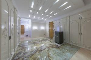 Квартира K-21725, Институтская, 18а, Киев - Фото 28