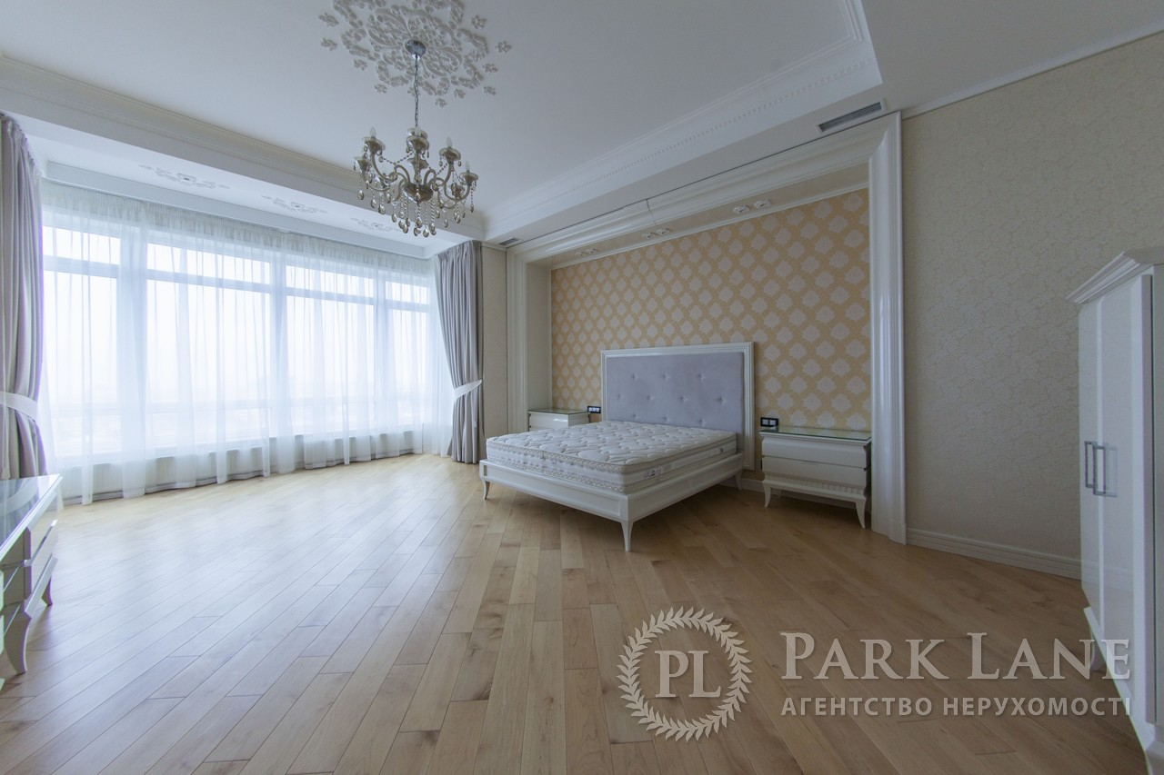 Квартира K-21725, Институтская, 18а, Киев - Фото 8