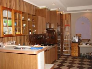 Дом Z-1632945, Киевская, Петропавловская Борщаговка - Фото 2