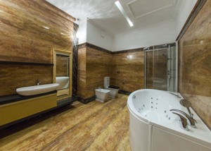 Квартира K-21725, Институтская, 18а, Киев - Фото 39