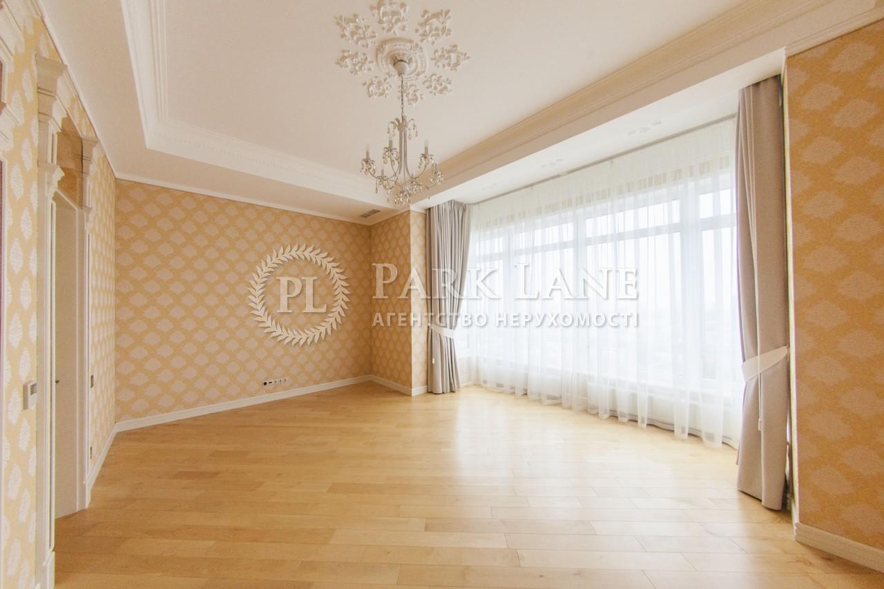 Квартира K-21725, Институтская, 18а, Киев - Фото 12