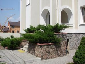 Дом Z-1632945, Киевская, Петропавловская Борщаговка - Фото 9