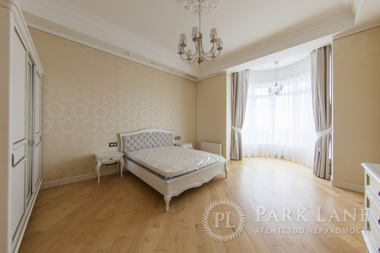 Квартира K-21725, Институтская, 18а, Киев - Фото 10