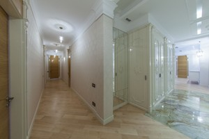 Квартира K-21725, Институтская, 18а, Киев - Фото 27