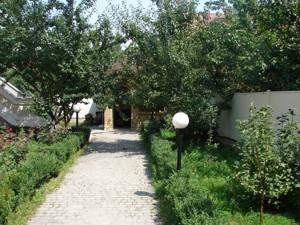 Дом Z-1632945, Киевская, Петропавловская Борщаговка - Фото 14