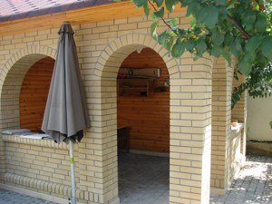 Дом Z-1632945, Киевская, Петропавловская Борщаговка - Фото 13