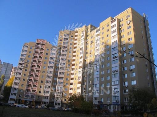 Квартира, Z-63813, 21а