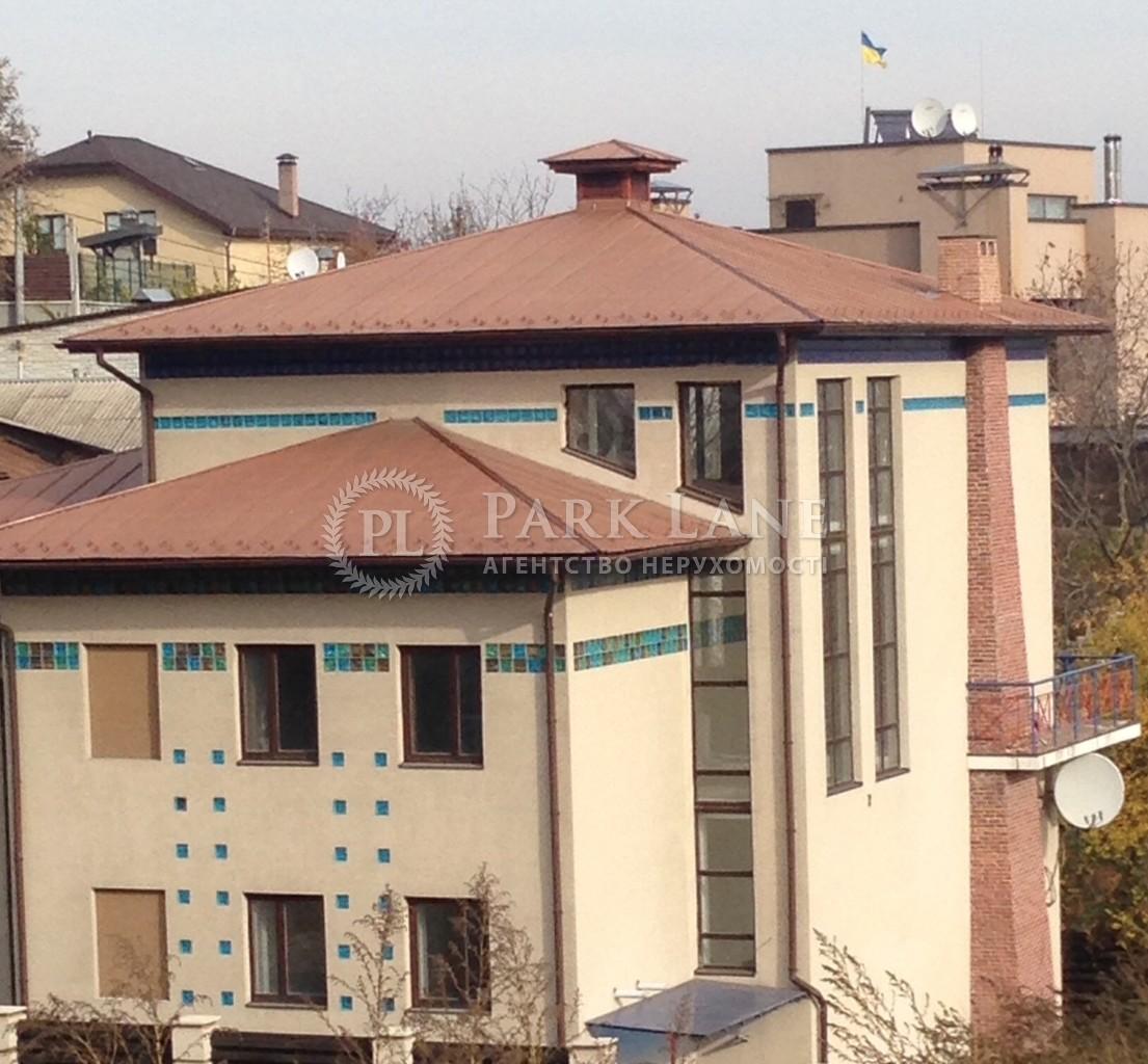 Будинок вул. Організаторська, Київ, X-25419 - Фото 9
