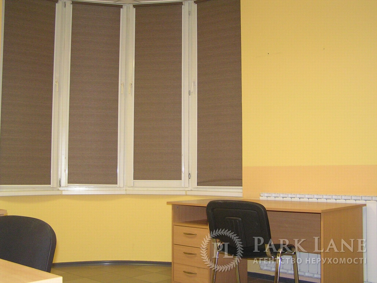 Офис, Героев Сталинграда просп., Киев, Z-1482368 - Фото 9
