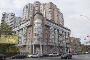 Квартира J-29939, Антоновича (Горького), 140, Київ - Фото 1