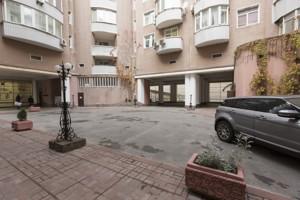 Квартира J-29939, Антоновича (Горького), 140, Київ - Фото 4