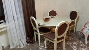 Дом Z-1636864, Школьная, Вышгород - Фото 13