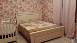 Дом Z-1636864, Школьная, Вышгород - Фото 2