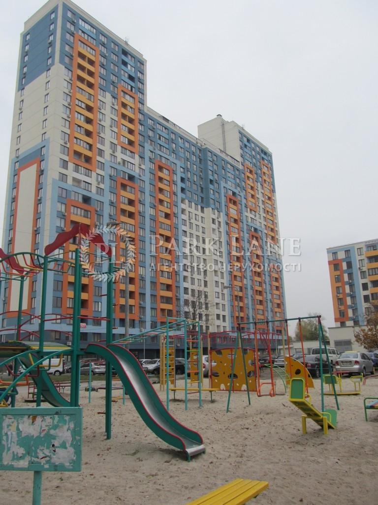 Квартира ул. Богатырская, 6а, Киев, R-31042 - Фото 8