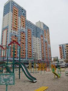 Квартира Z-722643, Богатирська, 6а, Київ - Фото 3