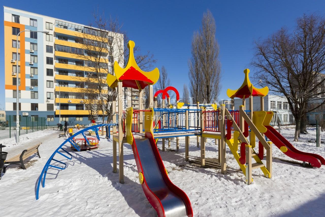 Квартира B-95621, Богатырская, 6б, Киев - Фото 5