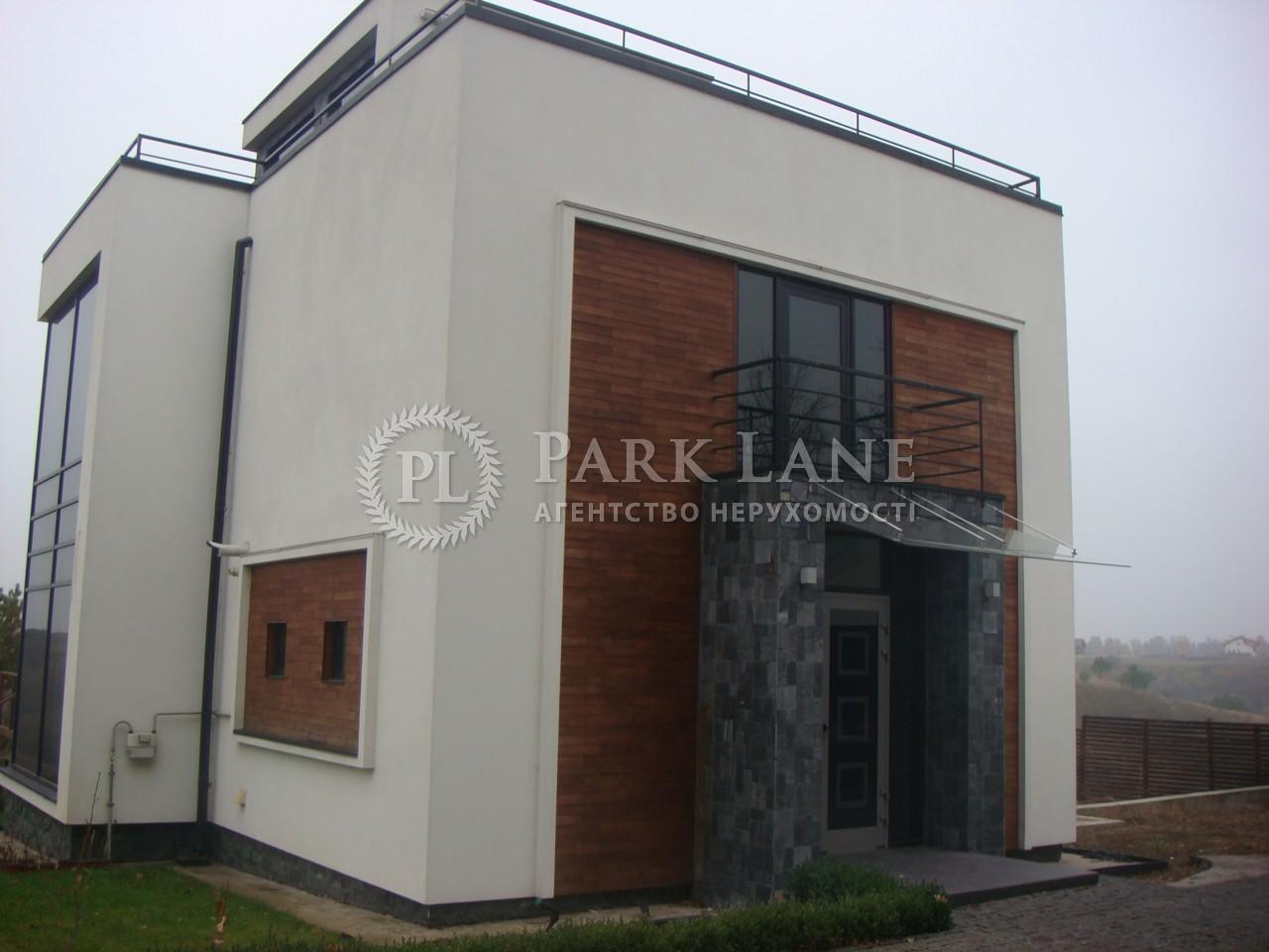 Будинок Хлепча, Z-1638072 - Фото 11
