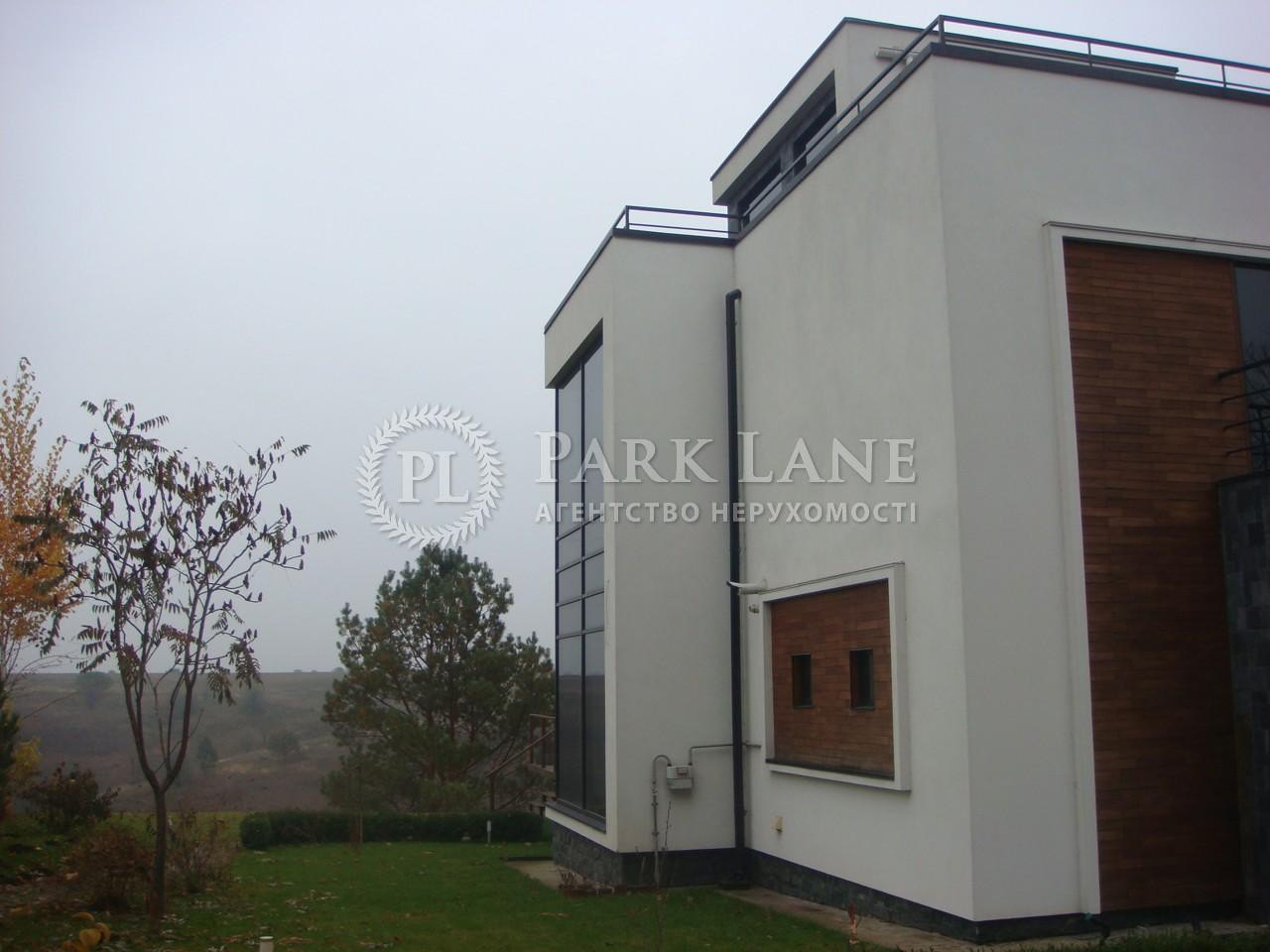 Дом Хлепча, Z-1638072 - Фото 12