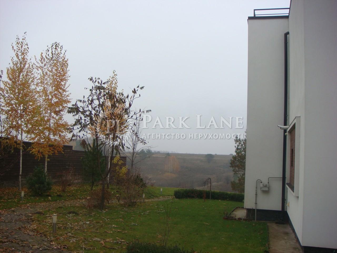 Будинок Хлепча, Z-1638072 - Фото 10