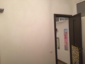 Квартира Z-1593540, Лобановского, 9, Чайки - Фото 9