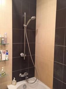 Квартира Z-1593540, Лобановского, 9, Чайки - Фото 11