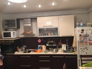Квартира Z-1593540, Лобановского, 9, Чайки - Фото 10