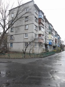 http://image.parklane.ua/386156460/full