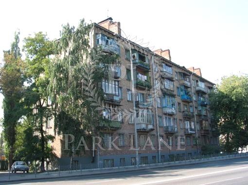 Квартира, R-40264, 3