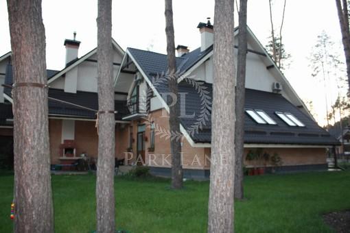 Дом, Z-1613807