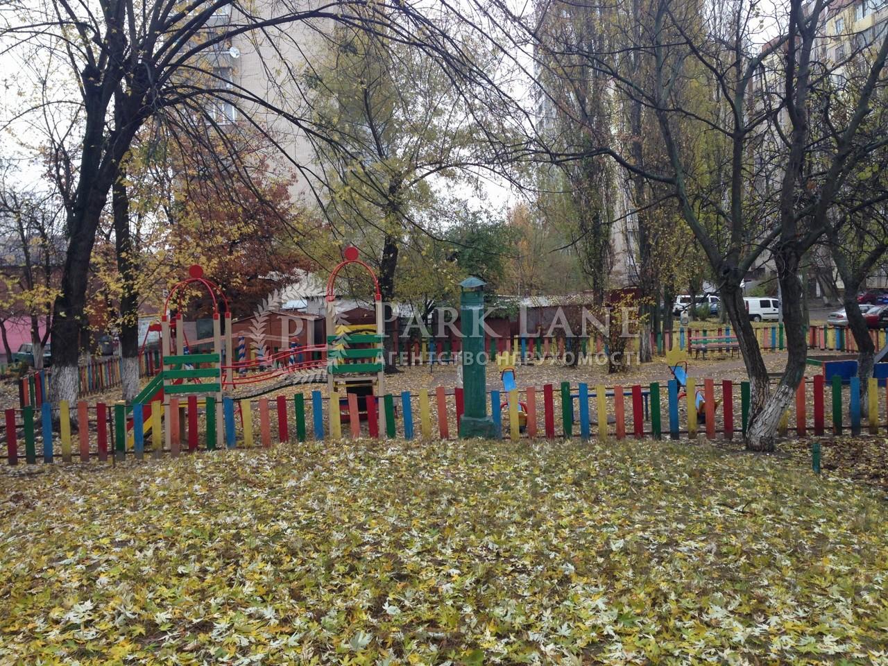 Квартира вул. Борщагівська, 189, Київ, B-91206 - Фото 19